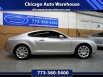 2005 Bentley Continental GT W12 for Sale in Chicago, IL