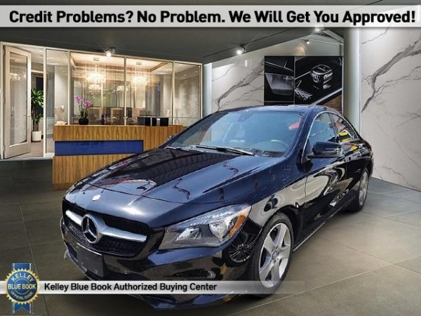 Used mercedes benz cla for sale in mount laurel nj u s for Mercedes benz mt laurel