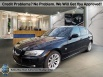 2011 BMW 3 Series 328i xDrive Sedan AWD for Sale in Brooklyn, NY