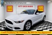 2016 Ford Mustang V6 Convertible for Sale in Brooklyn, NY