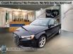 2015 Audi A3 Premium Sedan 2.0T quattro for Sale in Brooklyn, NY
