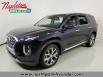 2020 Hyundai Palisade SEL FWD for Sale in Lake Park, FL