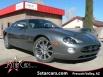 2006 Jaguar XK8 Coupe for Sale in Prescott valley, AZ