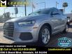 2016 Audi Q3 Premium Plus quattro for Sale in Glendale, CA