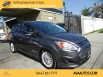 2016 Ford C-Max Hybrid SE for Sale in LONG BEACH, CA