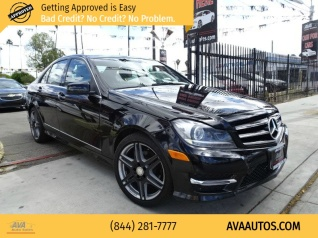 Long Beach Mercedes >> Used Mercedes Benz For Sale In Long Beach Ca Truecar