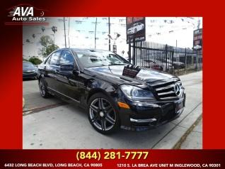Long Beach Mercedes >> Used Mercedes Benz For Sale In Long Beach Ca Truecar