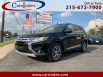 2017 Mitsubishi Outlander SE S-AWC for Sale in Warminster, PA