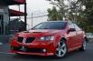 2009 Pontiac G8 4dr Sedan GT for Sale in Corona, CA