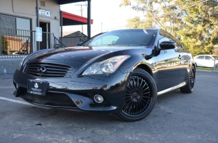 2013 g37 coupe manual