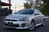 2016 Mitsubishi Lancer ES FWD CVT for Sale in Corona, CA