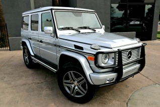 Used Mercedes Benz G Class For Sale Search 545 Used G Class