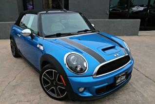 Mini Cooper San Diego >> Used Mini For Sale In Coronado Ca 76 Used Mini Listings In