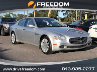 used maserati for sale | search 2,037 used maserati listings | truecar