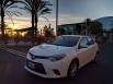2016 Toyota Corolla LE Plus CVT for Sale in Newport Beach, CA