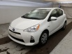 2014 Toyota Prius c Two for Sale in Newport Beach, CA