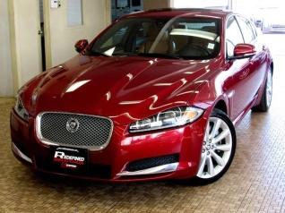 Used Jaguar Xf >> Used Jaguar Xfs For Sale In Waukesha Wi Truecar
