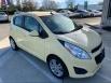 2014 Chevrolet Spark LS MT for Sale in Davis, CA