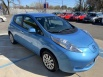 2013 Nissan LEAF S for Sale in Davis, CA