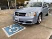 2013 Dodge Avenger SE FWD for Sale in Davis, CA