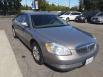 2006 Buick Lucerne Sedan CX for Sale in Davis, CA