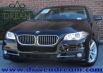 2015 BMW 5 Series 528i Sedan for Sale in Marrieta, GA