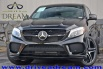 2019 Mercedes-Benz GLE GLE 43 AMG Coupe 4MATIC for Sale in Marietta, GA