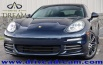 2015 Porsche Panamera 4 for Sale in Marietta, GA