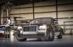 2011 Rolls-Royce Ghost RWD for Sale in Marietta, GA