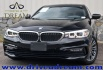 2018 BMW 5 Series 530i Sedan for Sale in Marietta, GA