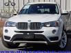 2016 BMW X3 xDrive28i AWD for Sale in Marietta, GA