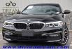 2018 BMW 5 Series 530i RWD for Sale in Marietta, GA