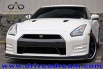 2013 Nissan GT-R Black Edition for Sale in Marietta, GA