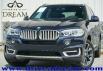 2018 BMW X5 sDrive35i RWD for Sale in Marietta, GA