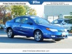 2005 Saturn Ion ION 3 Quad Coupe Auto for Sale in Manchester, NH