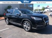 2019 Subaru Ascent Touring 7-Passenger for Sale in Manchester, NH
