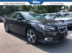 2019 Subaru Legacy 2.5i Limited for Sale in Manchester, NH