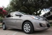 2017 Hyundai Accent SE Hatchback Manual for Sale in Dallas, TX