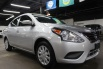 2018 Nissan Versa SV CVT for Sale in Dallas, TX
