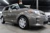 2012 Scion xB Base Automatic for Sale in Dallas, TX