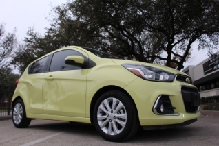 Used Cars For Sale In Dallas Tx >> Used Cars For Sale In Dallas Tx Search 51 435 Used Car Listings