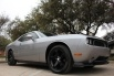 2014 Dodge Challenger SXT Automatic for Sale in Dallas, TX