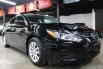 2017 Nissan Altima 2.5 S for Sale in Dallas, TX