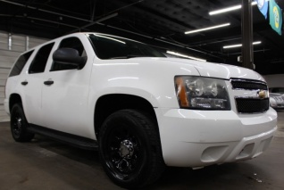 2010 Chevrolet Tahoe Ls Rwd For In Dallas Tx
