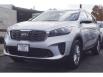 2020 Kia Sorento LX AWD for Sale in Lakewood, NJ