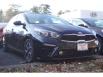 2020 Kia Forte LXS IVT for Sale in Lakewood, NJ