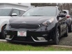 2019 Kia Niro Hybrid LX for Sale in Lakewood, NJ