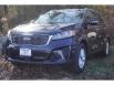 2020 Kia Sorento LX FWD for Sale in Lakewood, NJ