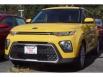 2020 Kia Soul LX IVT for Sale in Lakewood, NJ