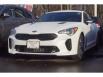 2020 Kia Stinger GT-Line AWD for Sale in Lakewood, NJ
